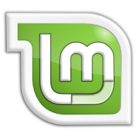 Linux Mint 12 Lisa – pierwsze wrażenia