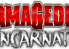 """Attention all competitors…"" – w końcu – Carmageddon: Reincarnation"