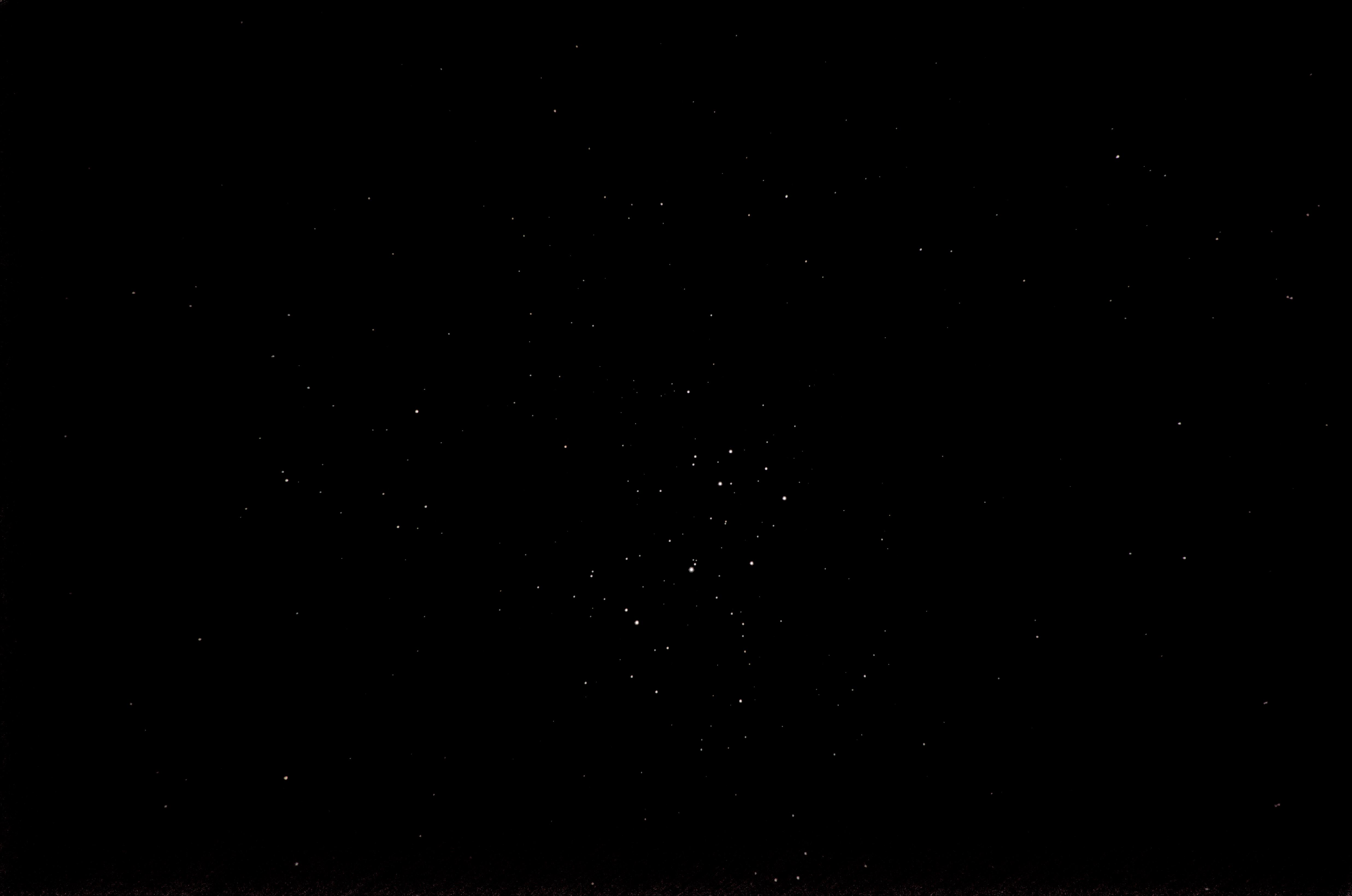 Astrofoto, fotografia nieba, fotografia nocna